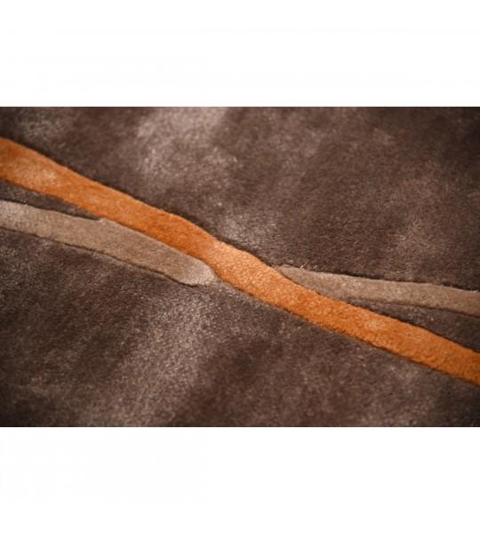 Acheter en ligne de tapis patchwork authentiques et fait main - Acheter tapis en ligne ...