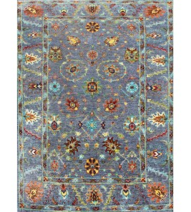 TAPIS MODERNE GRAPHIC CONSTANCE